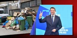 Cios w mieszkańców dużych miast. W Warszawie będzie najgorzej?