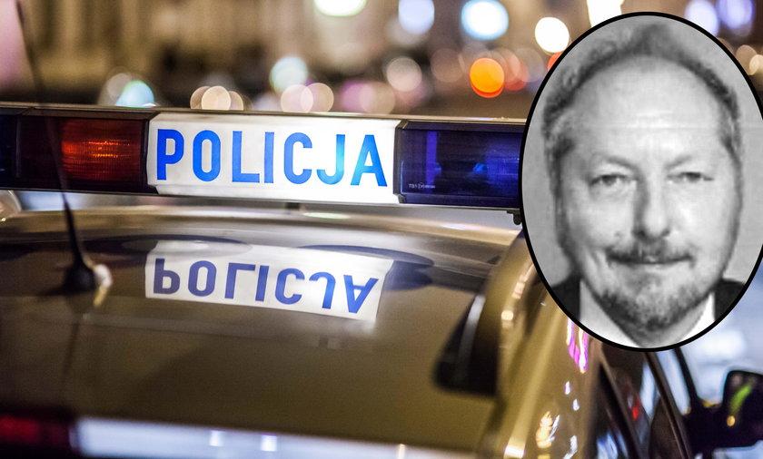 Policja zataiła ważne informacje w sprawie śmierci Austriaka? Rodzina Herberta Moravca oburzona