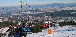 Najlepsze polskie stacje narciarskie. Zaplanuj wyjazd