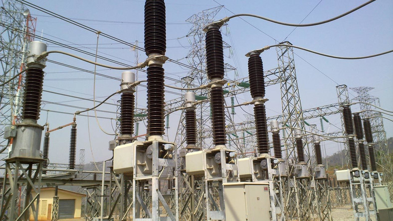 Nigeria among first five in access to electricity in West Africa. [robethsonenergy]