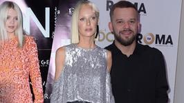 Michał Piróg zatrzymany w Rosji, Maryla Rodowicz o miłości... Co jeszcze działo się w tym tygodniu w show-biznesie?