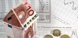 Ranking kredytów hipotecznych - grudzień 2011