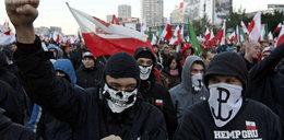 Marsz narodowców w Warszawie. Obywatele RP chcą go zablokować