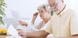 To może być przełom. Wielu emerytów odzyska nawet 30 tys. zł [SZCZEGÓŁY WYRÓWNANIA]