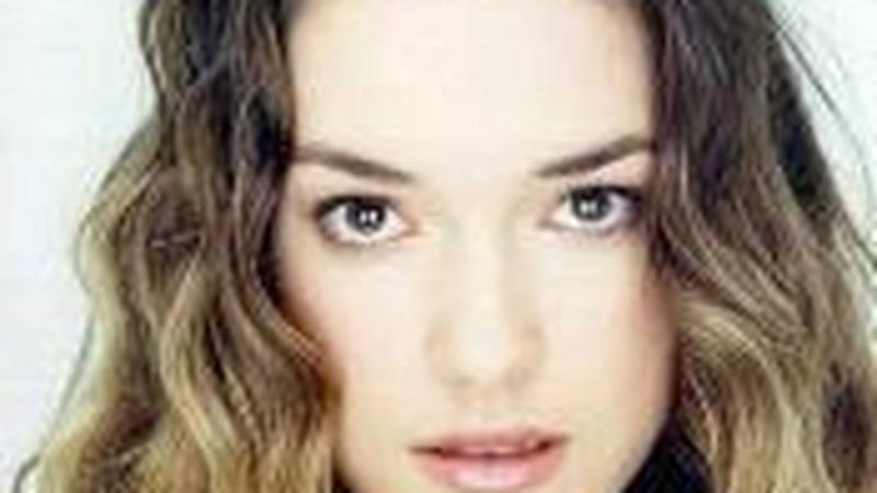 Alicja Bachleda-Curuś