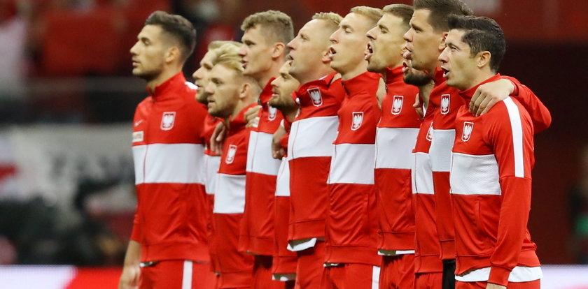 """Roman Kosecki grzmi po meczu z Anglią. """"To bzdura, zwykłe czepianie się chłopaka!"""""""