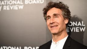 """""""Gambit"""": drugi reżyser zrezygnował z projektu"""