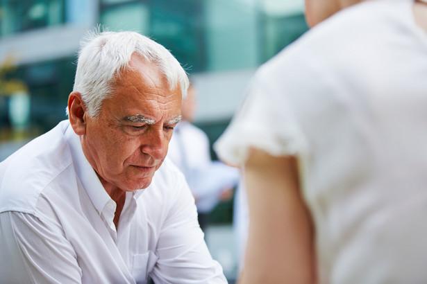 Kwestia doboru właściwych osób do prawniczych profesji wraca jak bumerang podczas rozmów z różnymi osobami