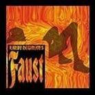 """Randy Newman - """"Randy Newman's Faust"""""""