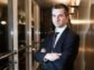 Loteria paragonowa: Polacy zgłosili ponad 5,5 mln wydruków