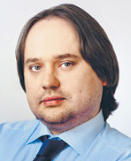 Robert Nogacki radca prawny, Kancelaria Prawna Skarbiec