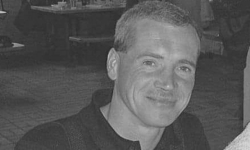 Tragedia w Suszu. Znaleziono zakrwawione ciało byłego strażaka. Zatrzymano podejrzanego o zabójstwo