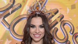 Wybory Miss Polonia 2017 były ustawione? Zwyciężczyni komentuje: tam nie ma równych zasad gry