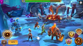 Might & Magic: Elemental Guardians - nowa odsłona kultowej serii