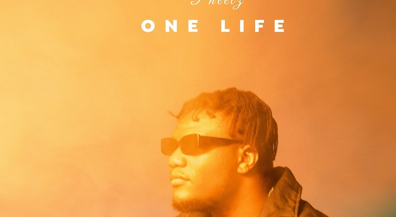Pheelz debuts as an artist with new single, 'One Life'