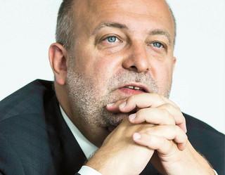 Dalkowska: Jako sędzia nie udzieliłabym poparcia dla kandydatury Piebiaka do KRS