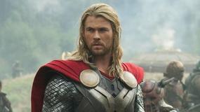 """""""Thor: Ragnarok"""": ruszyły zdjęcia do filmu"""
