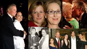 Dzieci Hollywoodu: Sławne od urodzenia
