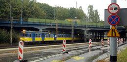 Remont wiaduktu sparaliżuje Sopot!