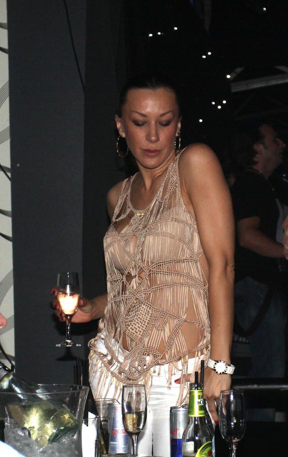 Romana Panić