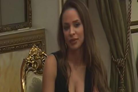 Nataša Šavija se povukla iz sveta rijalitija, posvetila privatnom biznisu, a da li je i dalje ona stara zanosna lepotica?