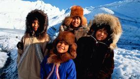 Grenlandia - Podstawowe informacje