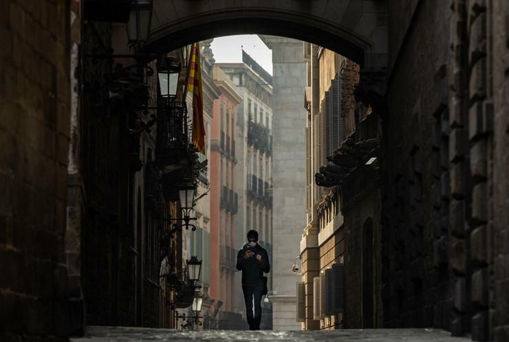 20200319 epa enric fontcuberta barcelona Di018432325 preview