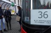 Prokop autobuska linija 36_060216_RAS foto Vladimir Zivojinovic07