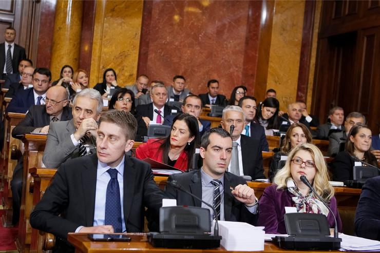 skupština srbije03 foto RAS Srbija M. Đoković