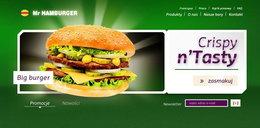 """""""Polski McDonald's"""" wreszcie przynosi zyski"""