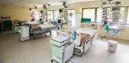 Szpital w Krynicy-Zdroju dostał 5,7 mln zł na zakup sprzętu
