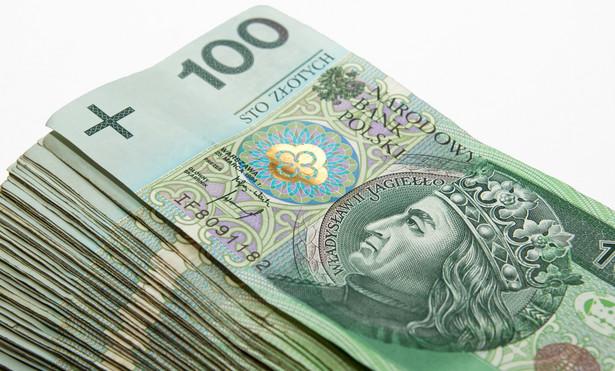 Gdy w czasie wakacji komuś nagle zabraknie pieniędzy, najkorzystniej będzie się zwrócić po nie do PlusBanku, Meritum Banku oraz Banku Pekao SA.