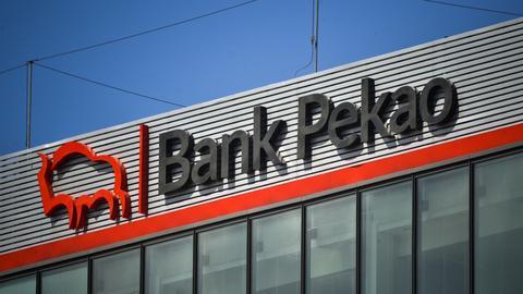Bank Pekao wypowiedział umowę o prowadzenie konta platformie easycoin.pl