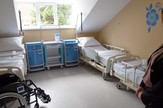 Kragujevac_centar za palijativnu negu