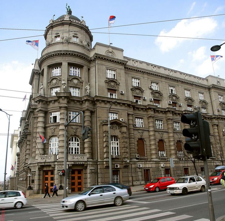 216314_zgrada-vlade-srbije02-foto-d-milenkovic