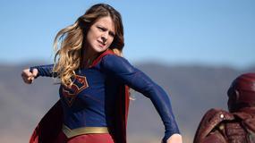 """Frederick Schmidt dołącza do obsady """"Supergirl"""""""
