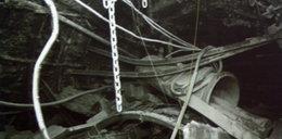 Tragedia w kopalni. Zginęło co najmniej 21 górników