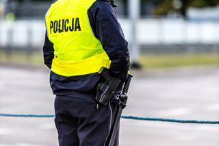Policjanci pójdą do sądów w sprawie urlopów i wyrównania