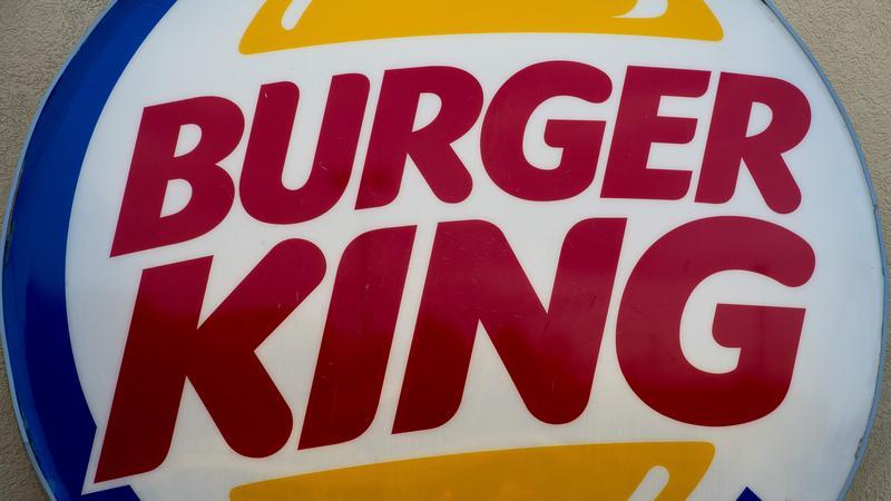 Burger King stworzył własną kryptowalutę