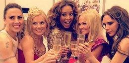 Co dziś robią dziewczyny ze Spice Girls?