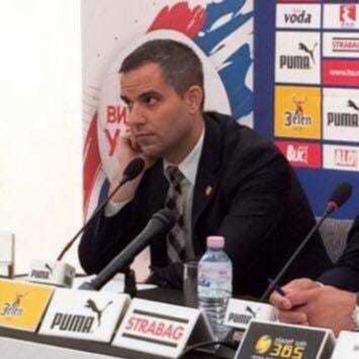 Milan Vuković
