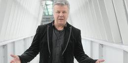 Gorzkie słowa Kamińskiego o młodych aktorach