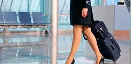 Skandal w Air France. Do czego chcą zmusić stewardessy?