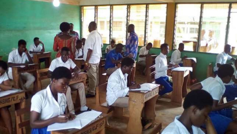 Education stakeholders disagree with FG's position on WAEC