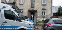 Koszmar w Poznaniu. Nie żyje 3-letnia dziewczynka, sąsiedzi w szoku. Na jaw wychodzą przerażające szczegóły