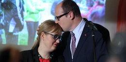 Magdalena Adamowicz o zamachu na męża: śmierć Pawła dodała mi odwagi