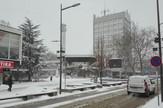 valjevo sneg foto predrag vujanac (1)_preview