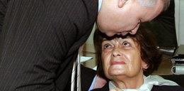Rocznica śmierci Jadwigi Kaczyńskiej. Dlatego prezes nie był na pogrzebie Oleksego?