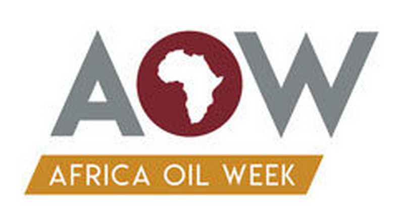 Africa's key Oil & Gas territories are making big announcements at Africa Oil Week