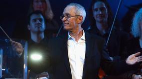 James Newton Howard wystąpi w Polsce